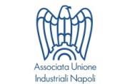 riconoscimento tecnogea presso associata unione industriali napoli