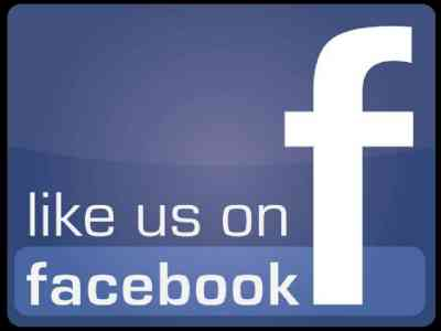 Tecnogea approda su Facebook.