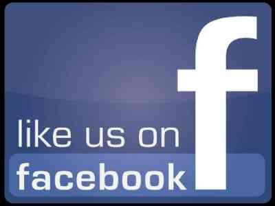 Tecnogea Facebook
