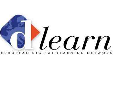 Dlearn