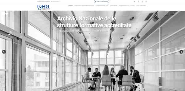 portale ANSFA