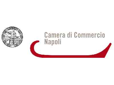 Implementazione Di Sistemi Di Certificazione Nelle Imprese Della Provincia Di Napoli