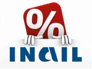 riduzione tasso INAIL