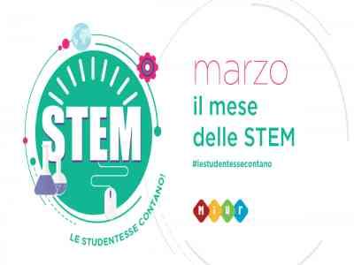 Banner Tematiche Stem3
