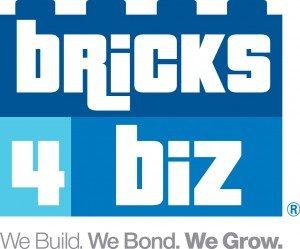 B4BIZ_logo_RGB_STACKED-300×249-300×249
