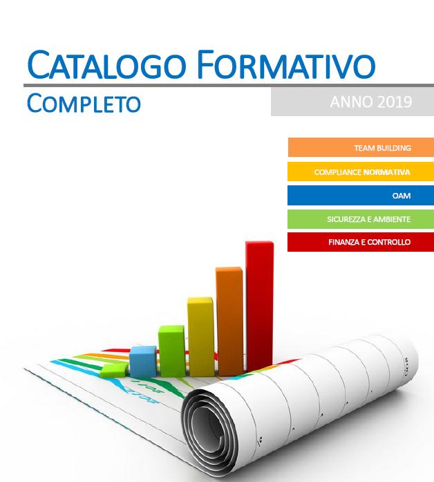 2019_catalogo