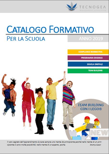 2019_catalogoscuola